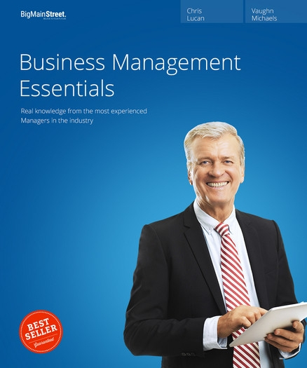 Business Management Essentials Course