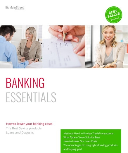 Banking Essentials Course