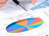 Market Research And Segmentation Course