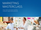 Business Marketing Full Course