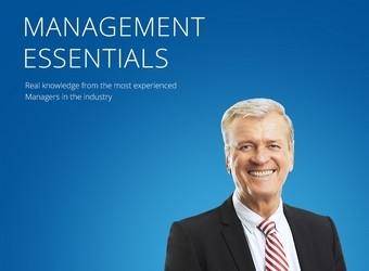 Business Management Essentials Course
