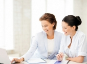 Essential Skills for Assistant Managers Course