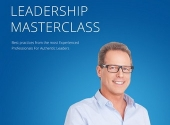 Leadership Course - Masterclass