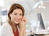 Communication Best Practices Course
