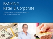 Retail & Corporate Banking Course