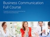 Business Communication Masterclass