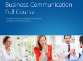 Business Communication Full Course
