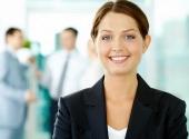 Human Resources Management Masterclass
