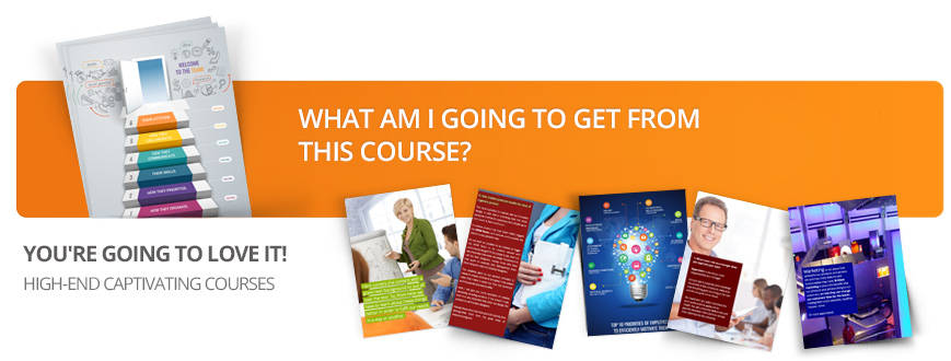 Team Management Course - What You Get from this Course