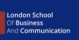 London School of Business and Communication