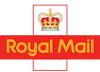 RoyalMail logo